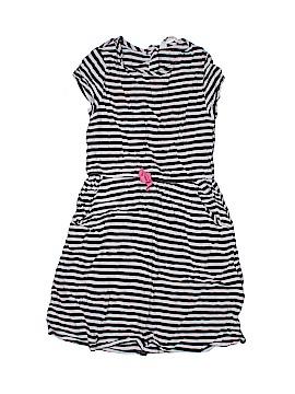 H&M Dress Size 7 - 8
