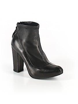 Pedro Garcia Ankle Boots Size 36 (EU)