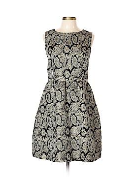 Cremieux Cocktail Dress Size 12