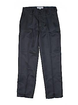 English Laundry Dress Pants Size 12