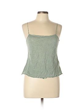 Ralph Lauren Collection Sleeveless Top Size L