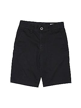 Volcom Shorts Size 12