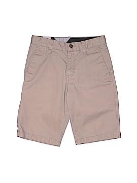 Volcom Shorts Size 10