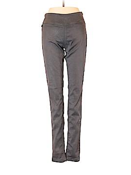 Sarah Pacini Jeggings Size XS (0)
