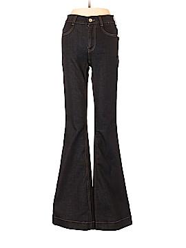 Stella McCartney Jeans 24 Waist