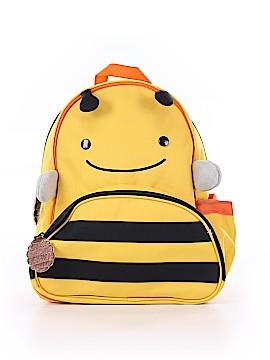 Skip Hop Backpack One Size (Kids)