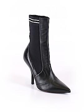Fendi Boots Size 35.5 (EU)