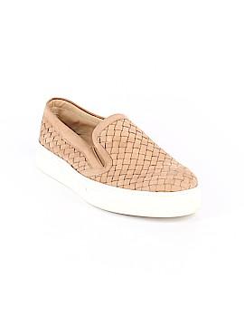 M. Gemi Sneakers Size 41 (EU)