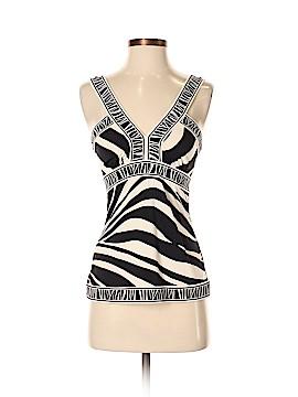 BCBGMAXAZRIA Sleeveless Top Size XS