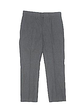 Crewcuts Outlet Dress Pants Size 5