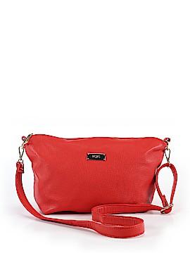 BCBG Paris Crossbody Bag One Size