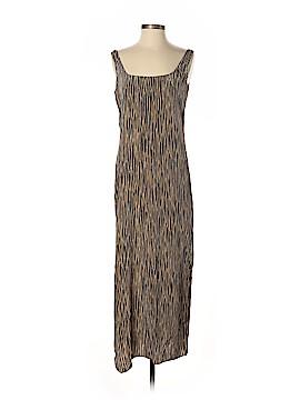 A LINE ANNE KLIEN Casual Dress Size 2