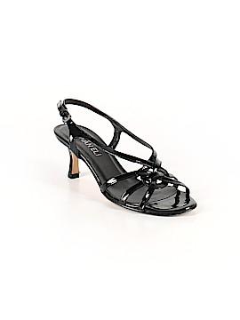 VanEli Heels Size 5