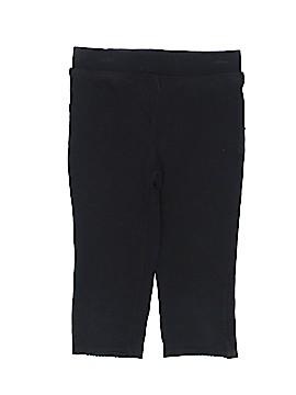 Baby Gap Leggings Size 3T