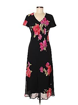 Evan Picone Casual Dress Size 8