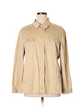 Evan Picone Jacket Size XL
