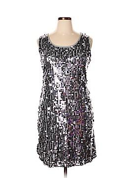 Calvin Klein Cocktail Dress Size XL
