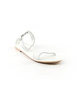 Boohoo Boutique Sandals Size 37 (EU)