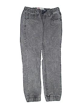 Levi's Jeans Size 10 - 12