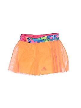 Adidas Skort Size 3T