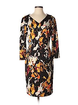 Antonio Melani Casual Dress Size 8