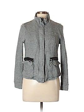 Kensie Jacket Size L