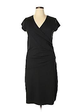 Athleta Active Dress Size XL (Tall)