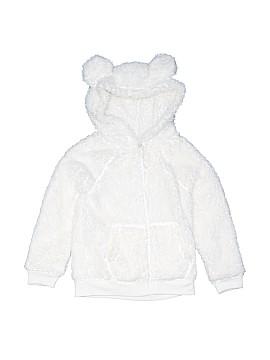 Arizona Jean Company Zip Up Hoodie Size 4T