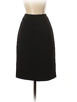 Calvin Klein Casual Skirt Size 2