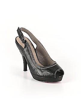 Kenzie Heels Size 7