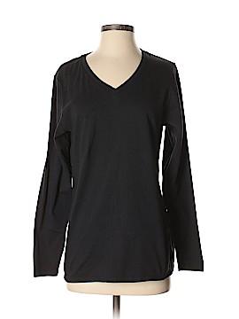 Cabela's Long Sleeve T-Shirt Size M