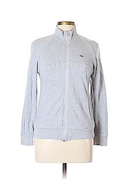 Lacoste Track Jacket Size 42 (EU)