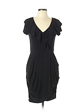 B. Smart Casual Dress Size 10