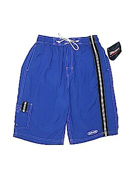 Spalding Athletic Board Shorts Size 18
