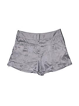 Alexander Wang Dressy Shorts Size 6