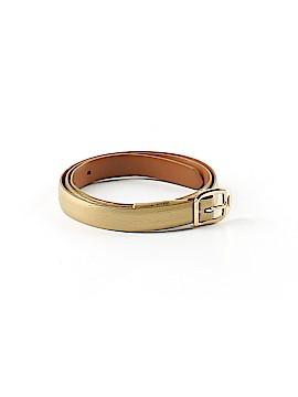 Lauren by Ralph Lauren Leather Belt Size M