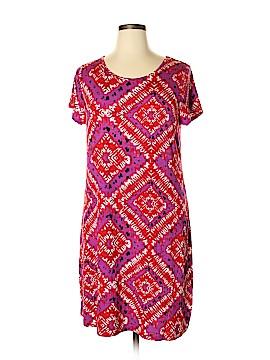 U-Knit Casual Dress Size XL