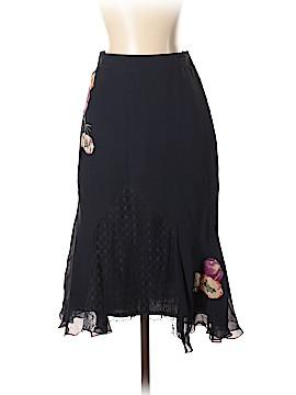 Jill Stuart Casual Skirt Size 6