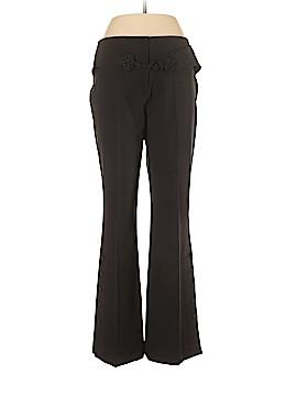 Joseph Ribkoff Casual Pants Size 10