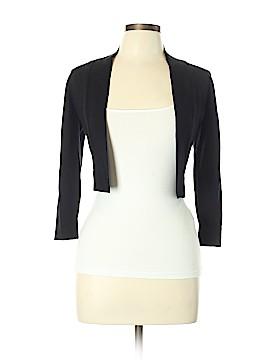 Calvin Klein Shrug Size XS