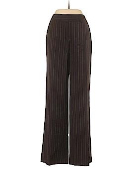 M Missoni Wool Pants Size 40 (IT)