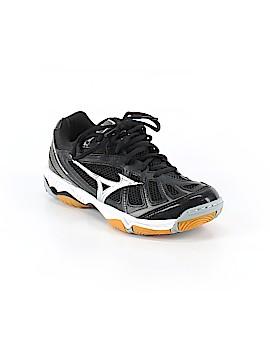 Mizuno Sneakers Size 6 1/2