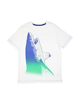 Gap Kids Outlet Short Sleeve T-Shirt Size L (Kids)