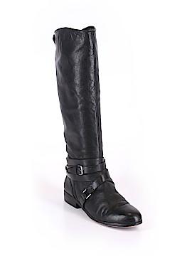 Dolce Vita Boots Size 7