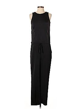 BCBGMAXAZRIA Jumpsuit Size XXS