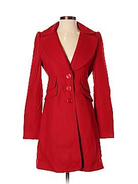 Jessica Simpson Wool Coat Size XS