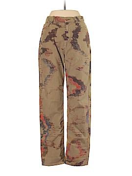 Étoile Isabel Marant Jeans Size 34 (FR)