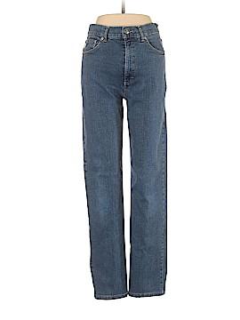 Bogner Jeans Size 8