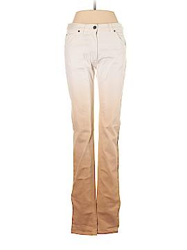 Maison Martin Margiela Jeans Size 42 (IT)