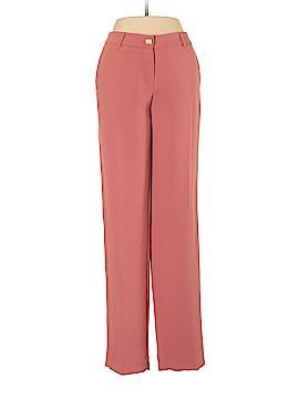 Class Roberto Cavalli Dress Pants Size 8